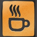 CoffeeCup Software Logo
